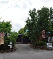 Restaurant & Campjo Nozomigaoka