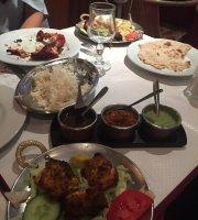 Restaurant Sepna
