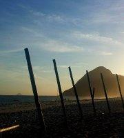 Casa Coral Beach