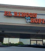 El Rincon Tropical