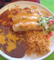 Ay Chihuahua Family Mexican Restaurant