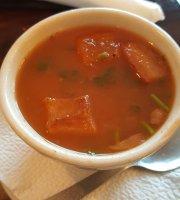 Asadero Los Cabrito Restaurant