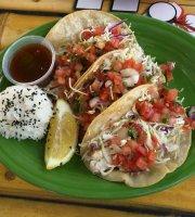 Aloha Grill