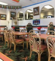 Toreros Family Mexican Restaurant