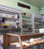 Loback's Bakery