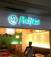 Pho Hoa Vietnamese Noodle House