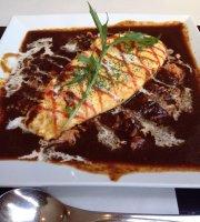 Yupie Restaurant