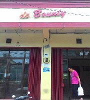 De Bounty Bakery