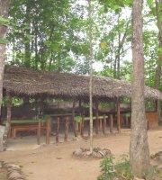 Anura Village Foods