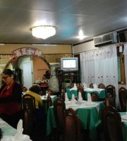 Restaurant Hua Xing