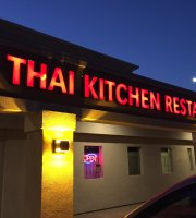 Thai Kitchen Restaurant