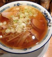 Yanaginoshita Suehiroken Toyama Daiwa