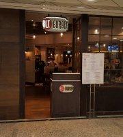 BLT Burger (Causeway Bay)