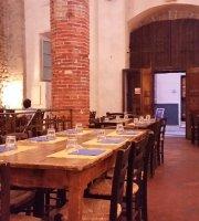 Ristorante Pizzeria Apicio