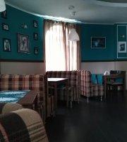 Cafe V Krugu Druzey