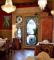 Royal India Ristorante