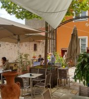 Cafe Kathe