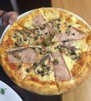 Pod Voltom Pizzeria