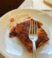 Pizzeria DA Assunta DI Gasperini Andrea