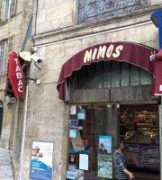 Le Mimos