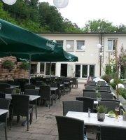 Neckars Restaurant