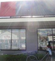 McDonald's 169 Kashihara