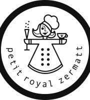 Petit Royal Cafe