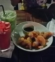 Itaqui Gastro Bar
