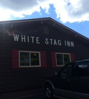 White Stag Inn