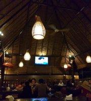 El-Barilto Resto & Cafe