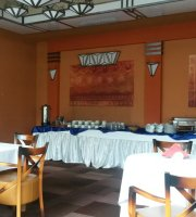 Belwederski Hotel Restaurant