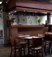 Odjazd Restaurant