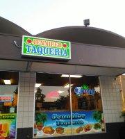 Jennifer's Taqueria