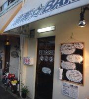 Manga Bar