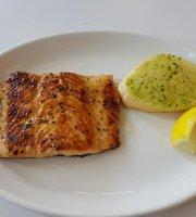Aljo Restaurant
