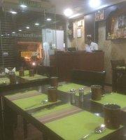 Swad Restoran