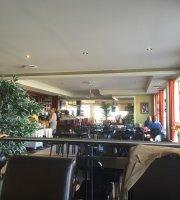 Bøe`s Brasserie & Bar