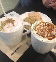 Starbucks Serrano 41
