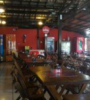 Guaiamundo Bar