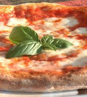 APIZZA La Vera Pizza Napoletana