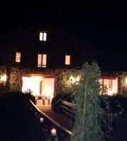 Villa Sensale