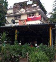 Shakunthala Bar & Restaurant