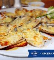 Ibáñez Marisqueria & Restaurante