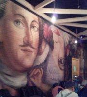 Loft Resto&Bar