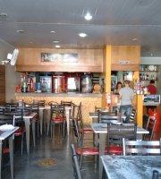 Brasinha Restaurante