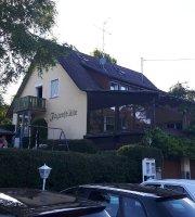 Gasthaus Jagerstuble