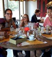 Eetcafe De Bonte Veer