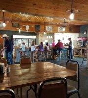 Loco Creek Grill
