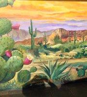 Cactus Taqueria #3