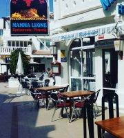 Mamma Leone Restaurant